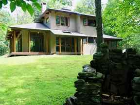 Property for sale at 1120 Edson Hill Road, Stowe,  VT 05672